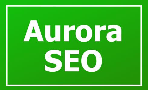 Aurora il seo company
