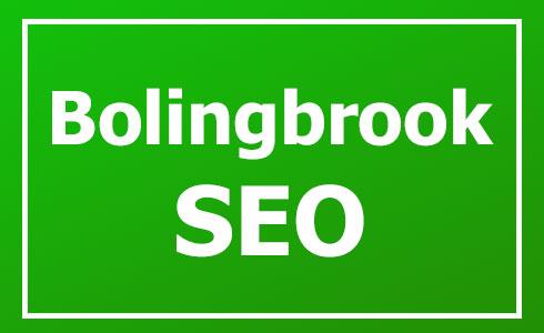 bolingbrook il seo expert
