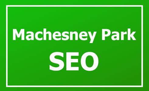 machesney park il seo