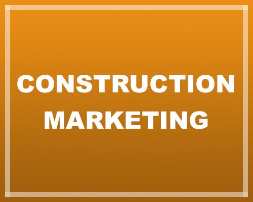 construction marketing seo company