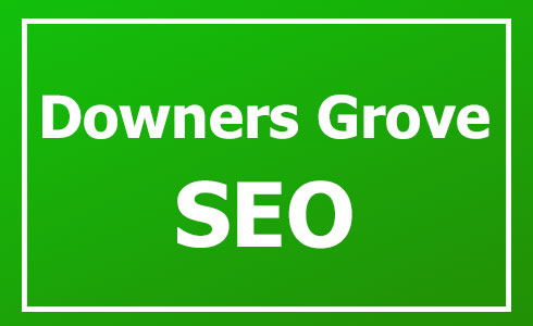downers grove il seo