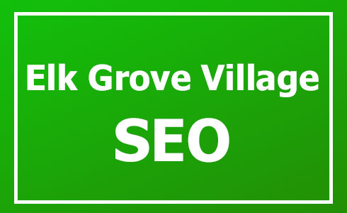 elk grove village il seo