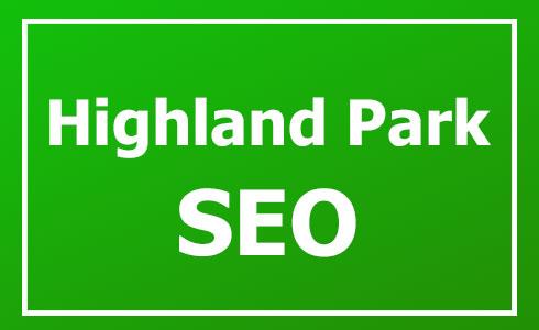 highland park il seo