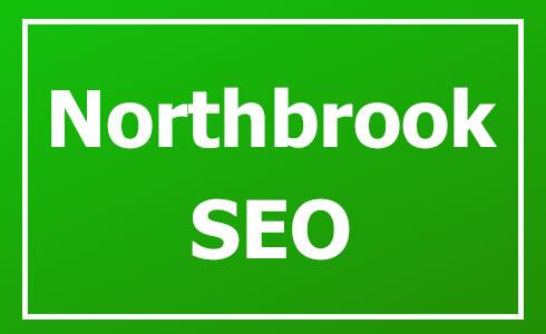 northbrook seo