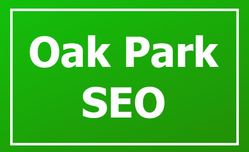 oak park seo