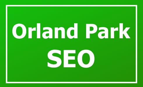 orland park seo