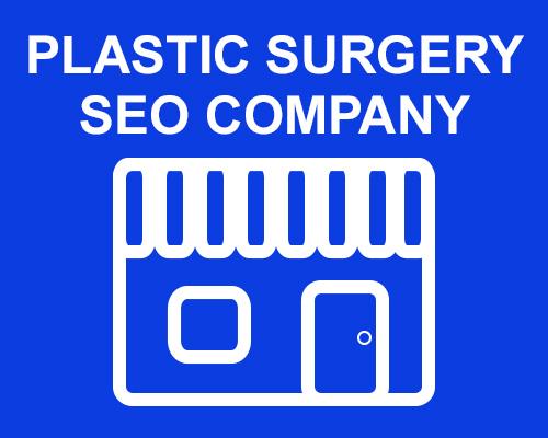 plastic surgery seo company