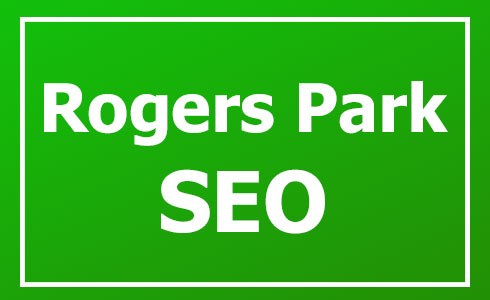 rogers park seo