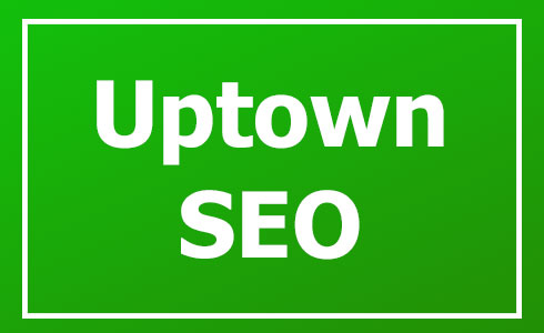 uptown seo