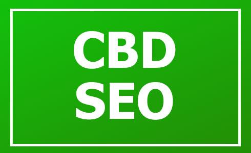 CBD SEO company