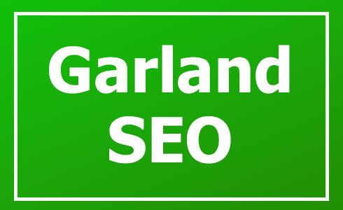 Garland tx seo company