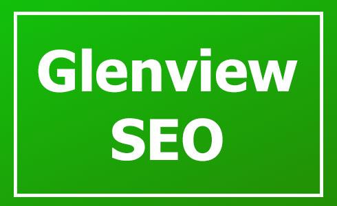 Glenview IL seo