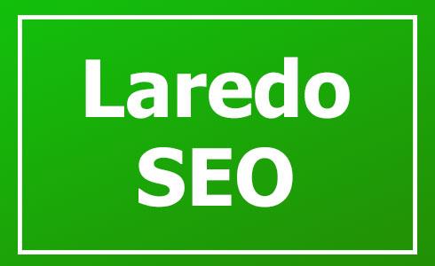 laredo tx seo company