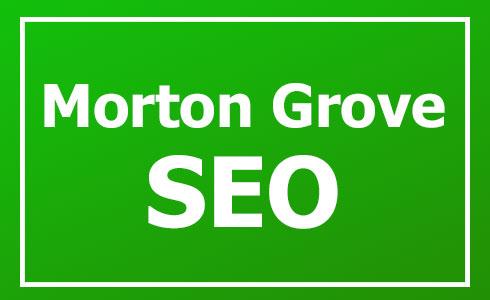 Morton Grove IL seo