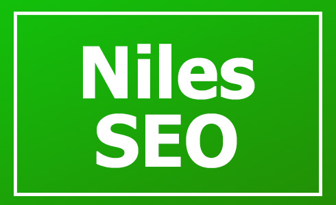 niles seo company
