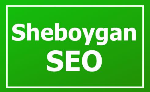 Sheboygan wi seo