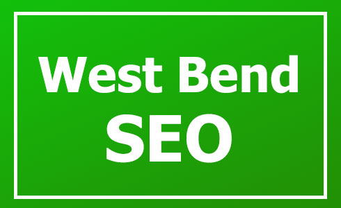 West Bend wi seo
