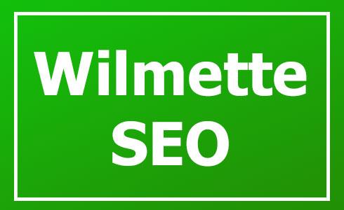 Wilmette il seo company